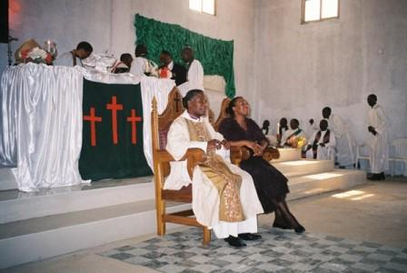 Archbishop_and_Mrs_Makgoba