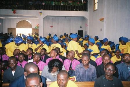 Mothers_Union_and_Bernard_Mizeki_choirs