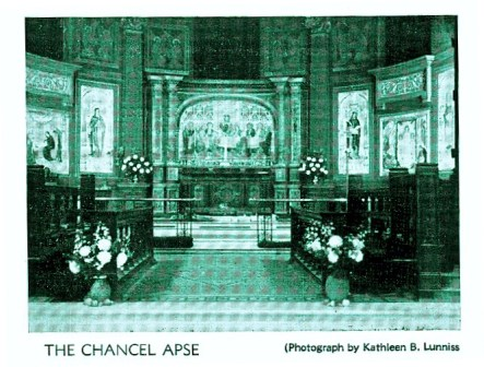 Holy_Trinity_Chancel_Apse