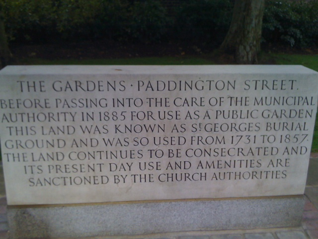 Paddinton_Gardens_South