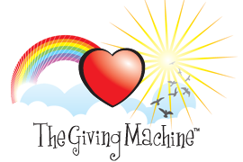 The_Giving_Machine
