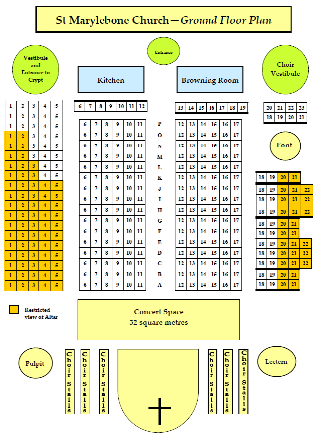 Church_seating_plan