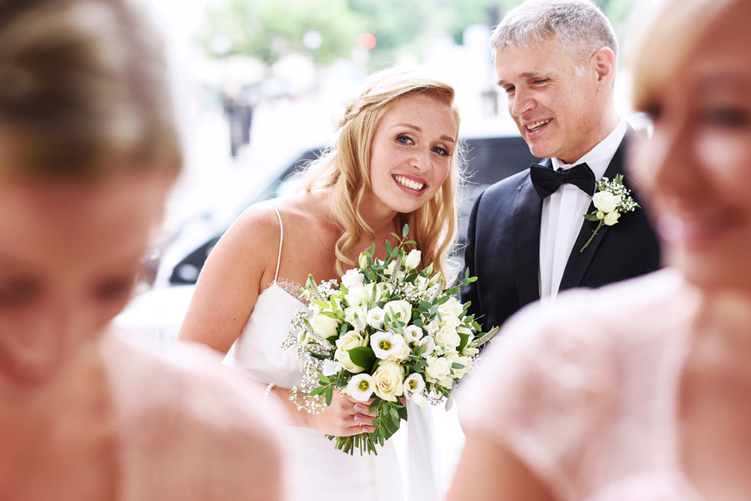 Talbot_McGahon_Wedding_Bride_and_Father