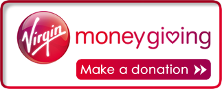 Virgin_Money_Picture_Logo